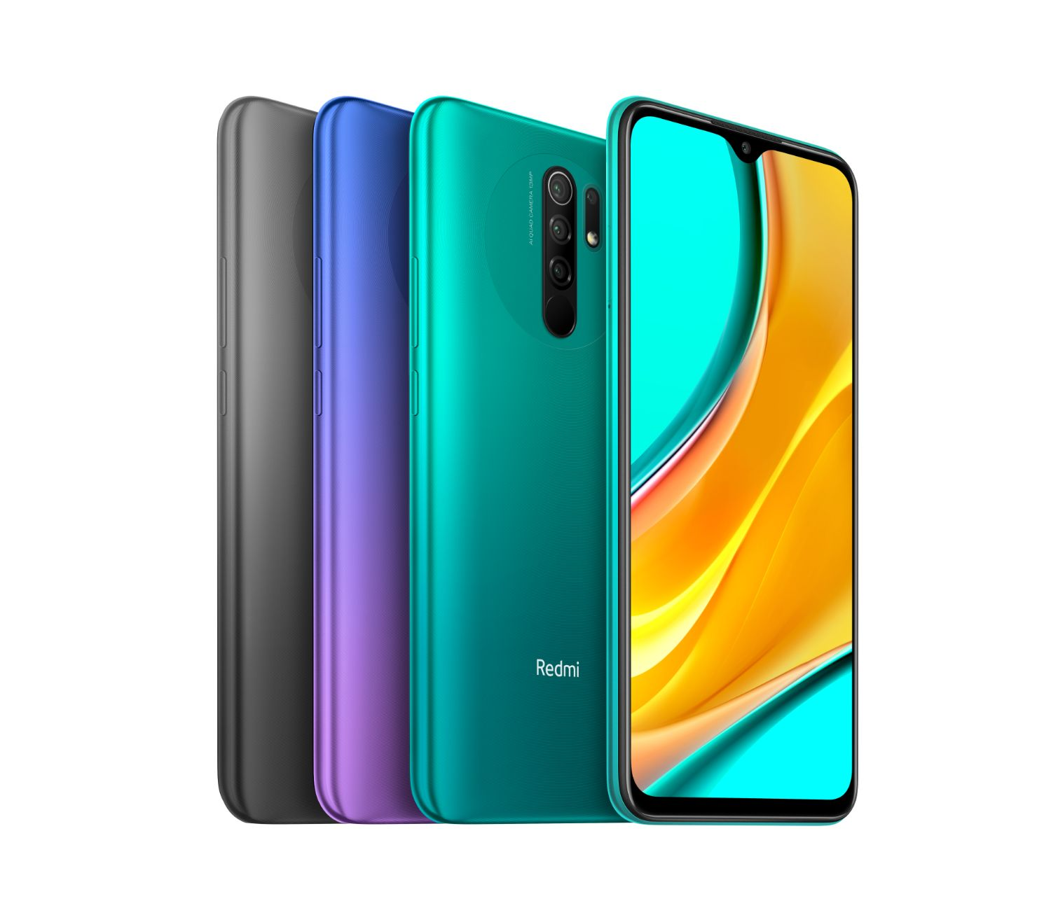 Xiaomi Redmi Note 9 Pro Max with 32MP in-display camera to go on sale today via Amazon
