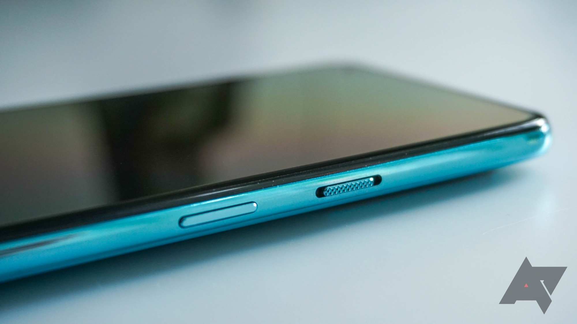 Renders of the OnePlus Aurora might have been spotted