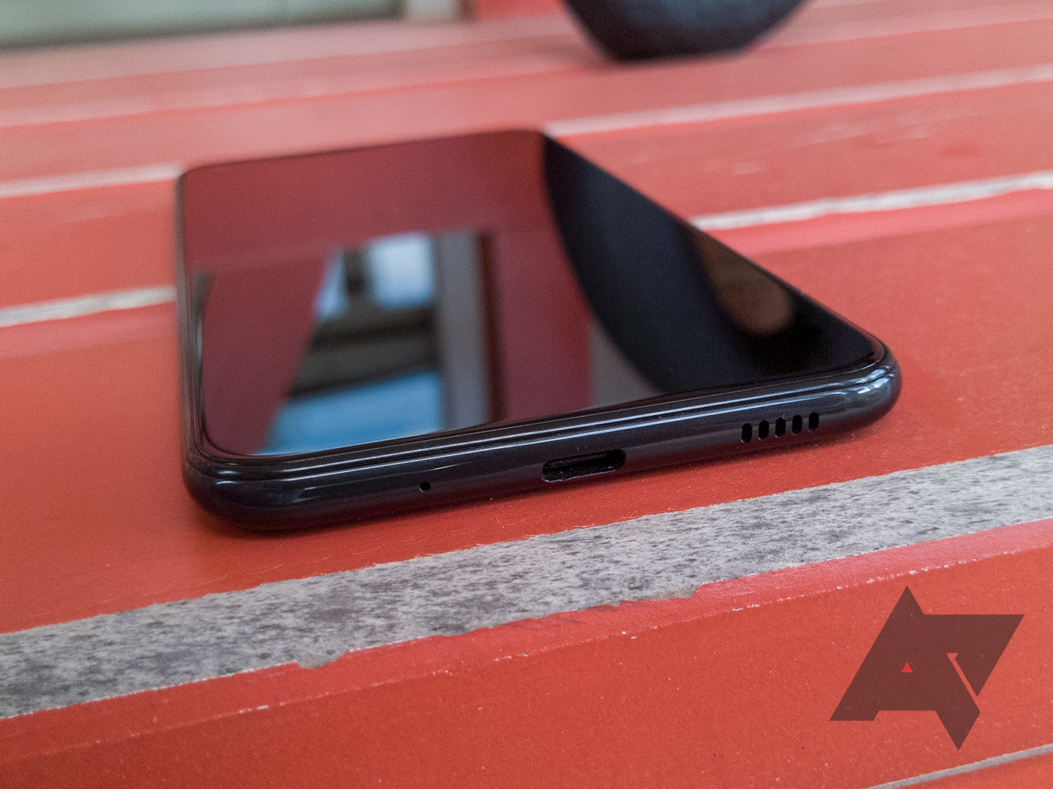 Samsung Galaxy A11 Review A Competent Entry Level Smartphone