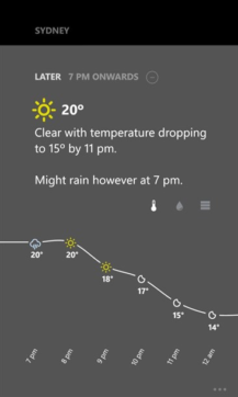 appy-weather-windows-a-217x362.png