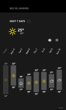 appy-weather-windows-b-217x362.png