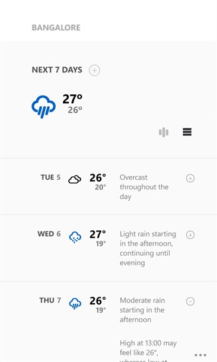 appy-weather-windows-c-217x362.png