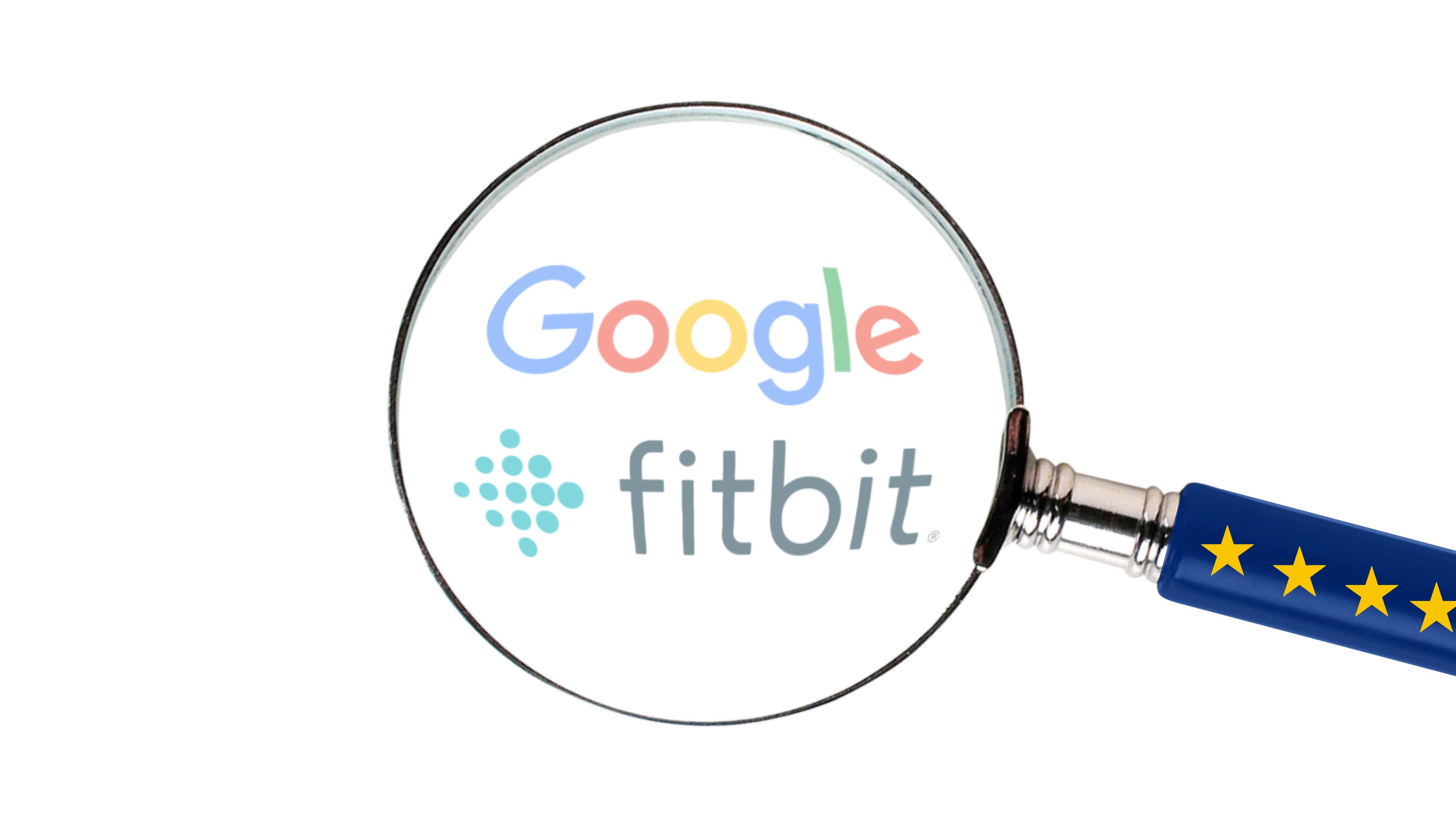 EU Approves Google's Fitbit Acquisition