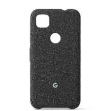 These are all the Pixel 4a cases you can buy from Google right now 5