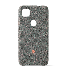 These are all the Pixel 4a cases you can buy from Google right now 4