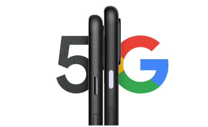 Best Pixel 4a Deals: How to order Google's budget beast