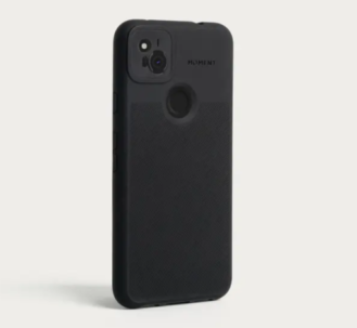 These are all the Pixel 4a cases you can buy from Google right now 6