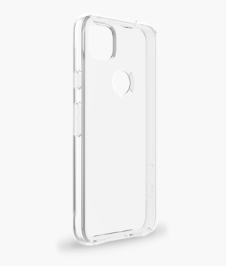 These are all the Pixel 4a cases you can buy from Google right now 8