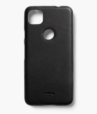 These are all the Pixel 4a cases you can buy from Google right now 13