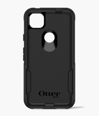 These are all the Pixel 4a cases you can buy from Google right now 17