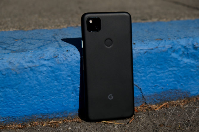 Google's lack of foresight and strategy is stifling Pixel sales in India