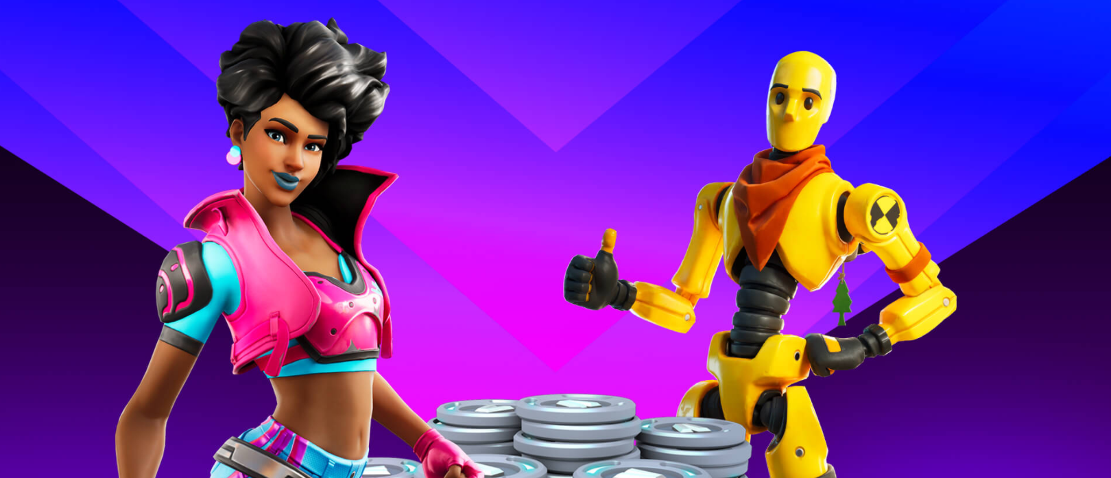 Epic is daring Apple and Google to ban Fortnite from their app stores — and Apple just took the bait