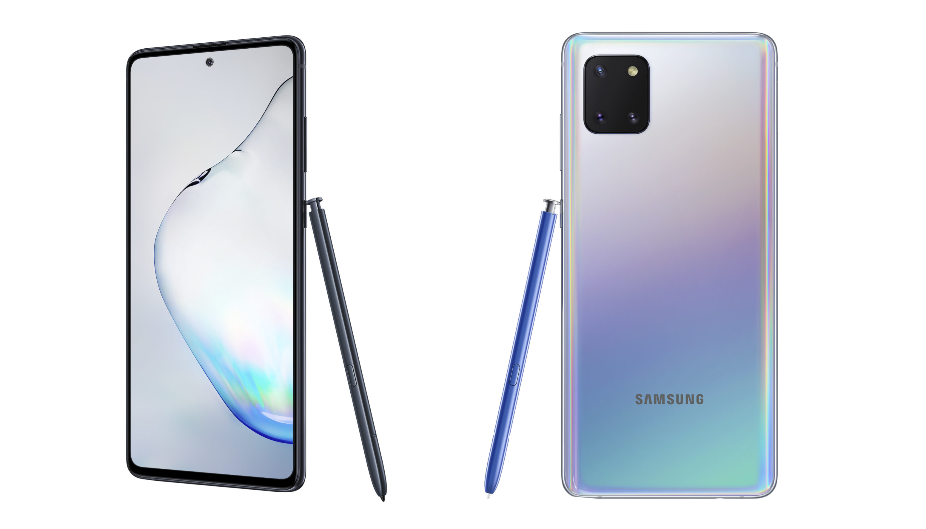 Samsung S Galaxy Note10 Lite Is Down To 375 75 Off On Ebay