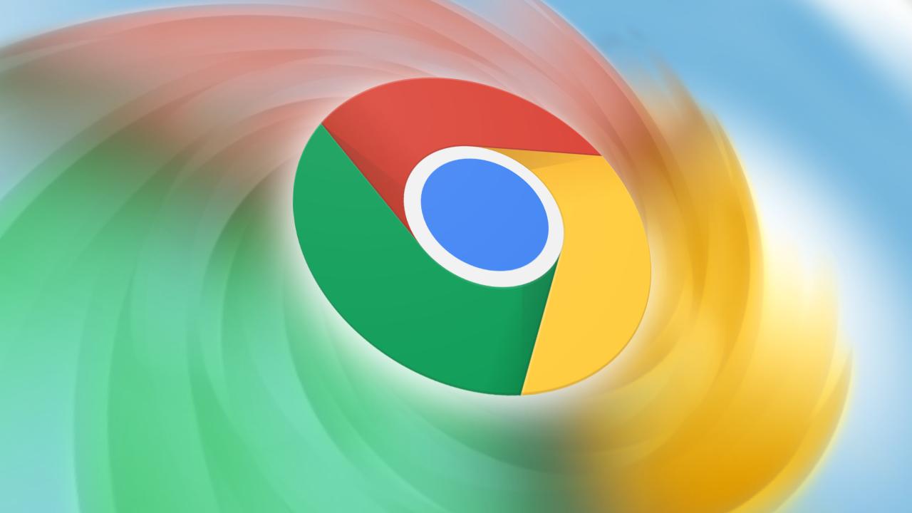 Google Chrome Browser for Windows and Mac
