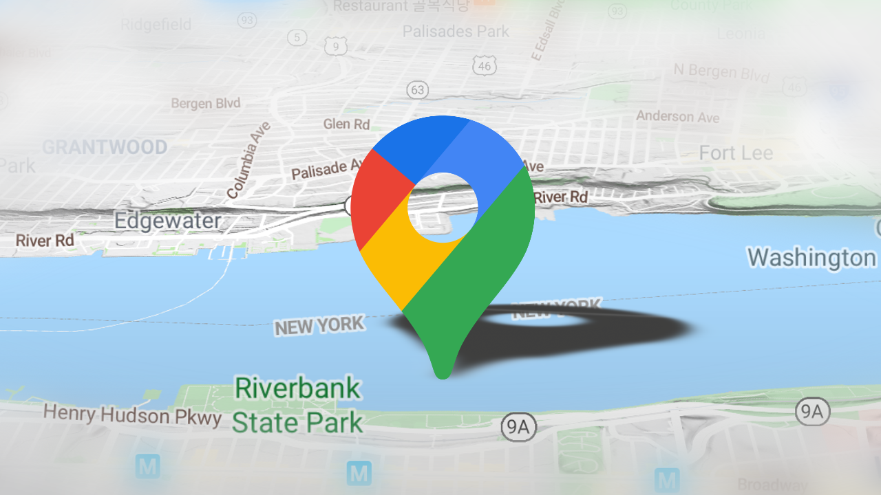Google Maps gets improved busyness and COVID-19 information along with Live View enhancements