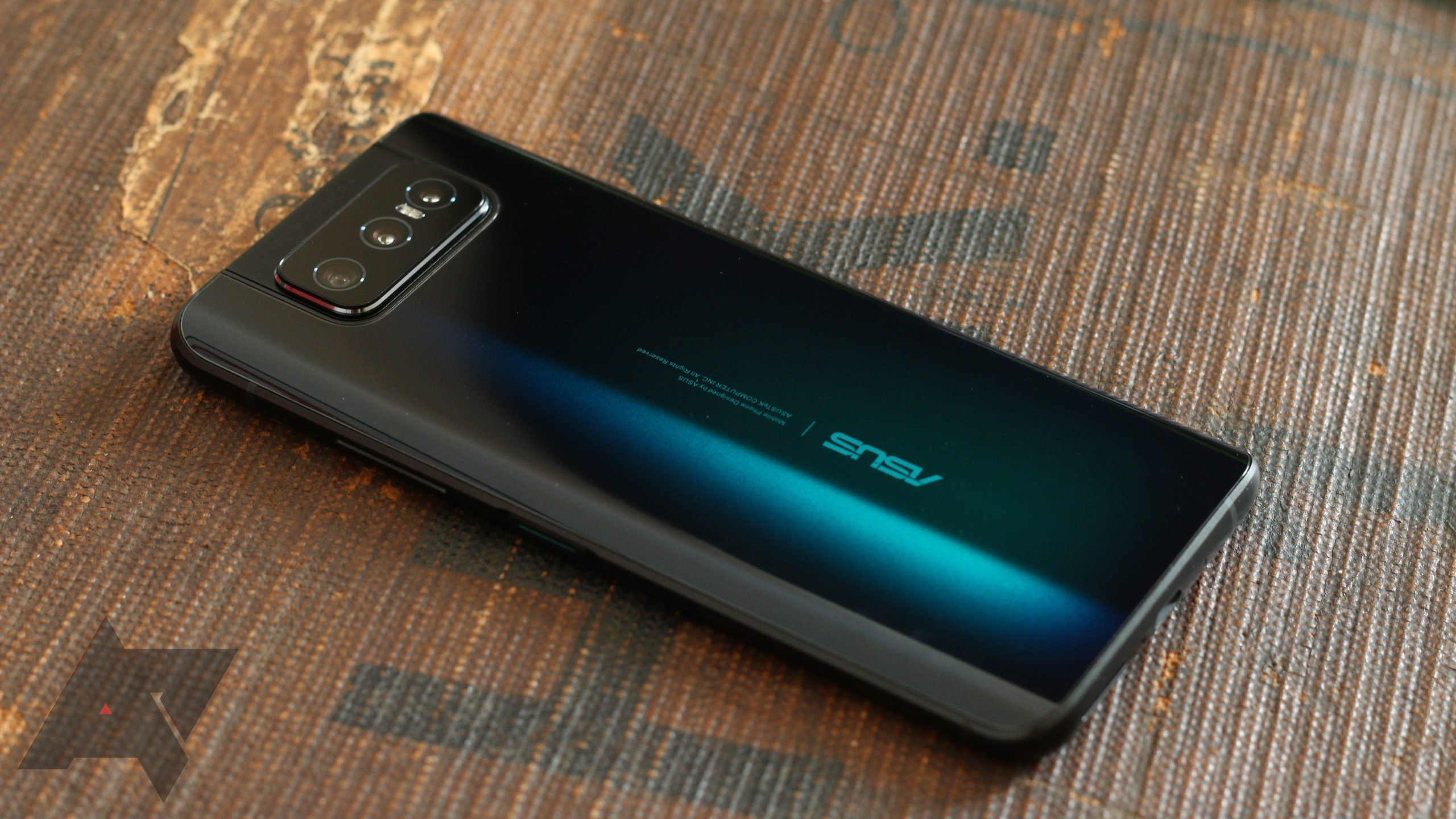 Asus Zenfone 7 series launched: Flip camera, other specs you must know