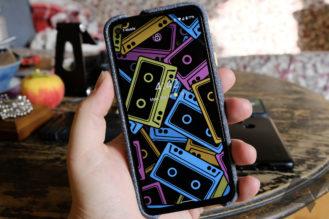 The best Google Pixel 4a cases 14