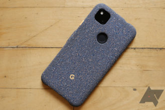The best Google Pixel 4a cases 15