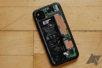 The best Google Pixel 4a cases 4