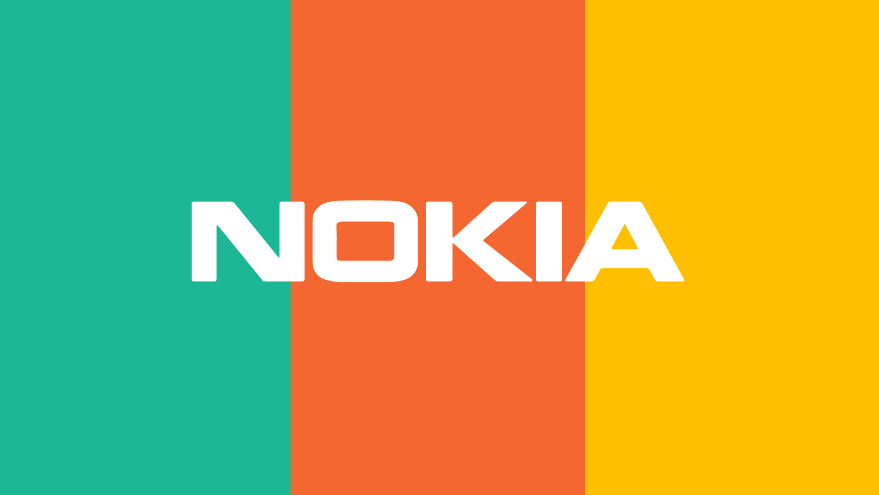 Nokia delays Android 11 for most of its phones - Android Police