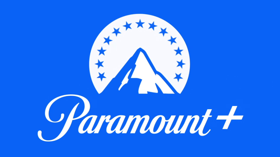 CBS All Access Will Get Rebranded as Paramount+ in 2021