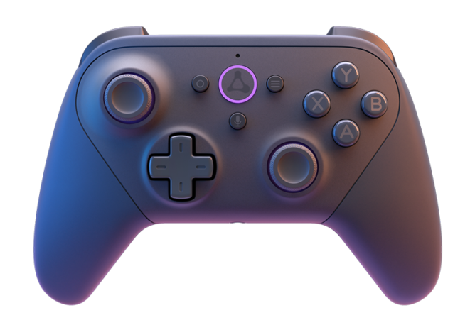 Amazon hops on the cloud gaming bandwagon with its own Stadia competitor 4