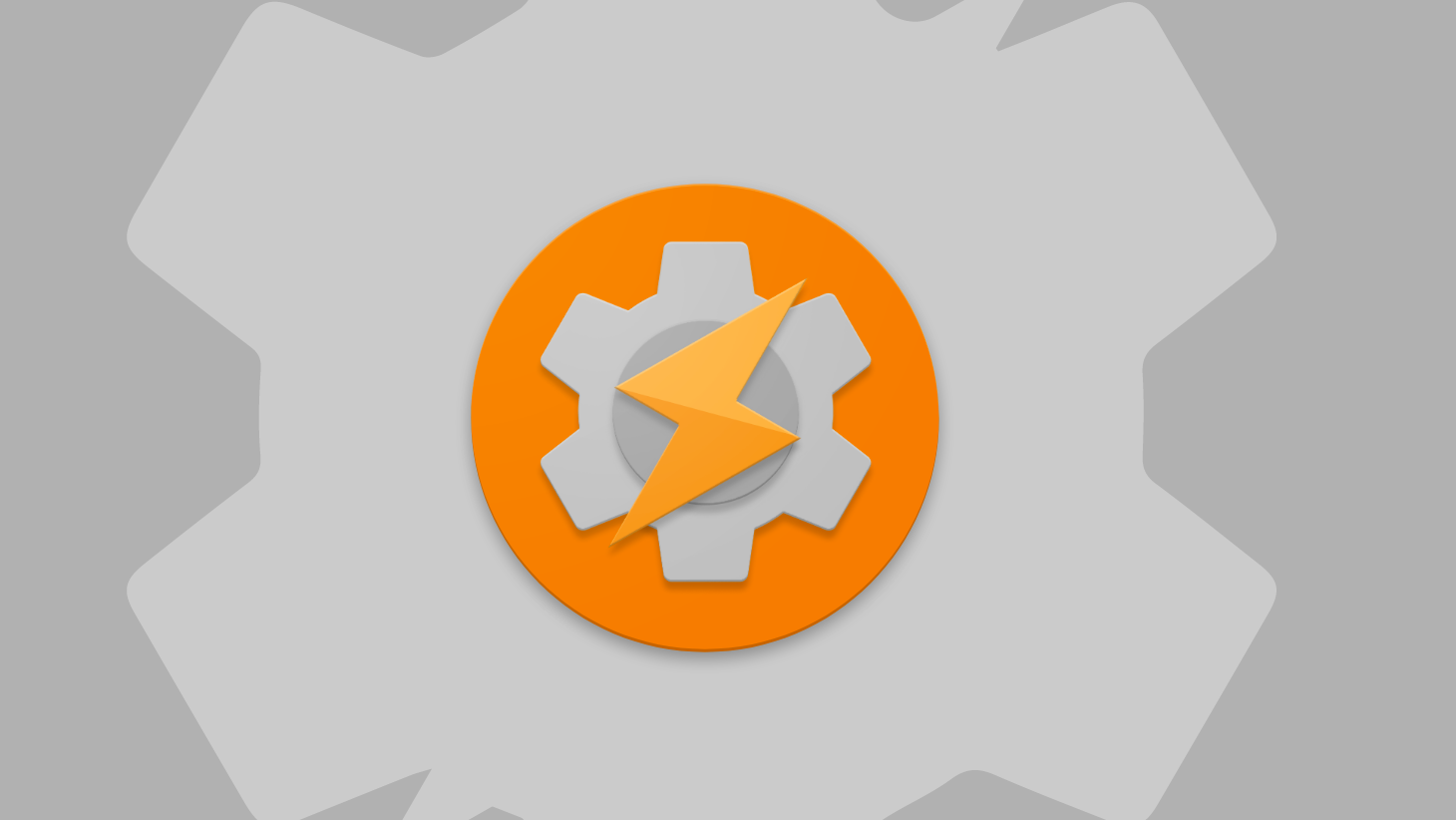 Tasker can read JSON data and web pages in latest beta