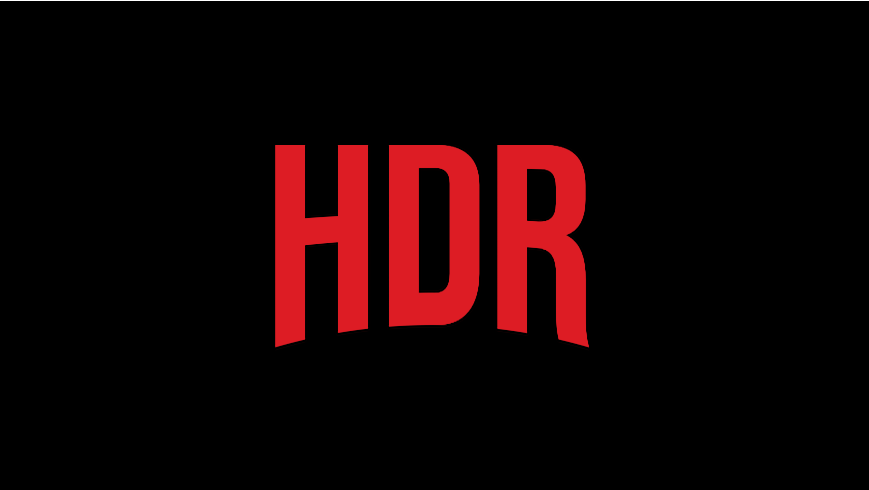 HDRNetflixHero-01.png