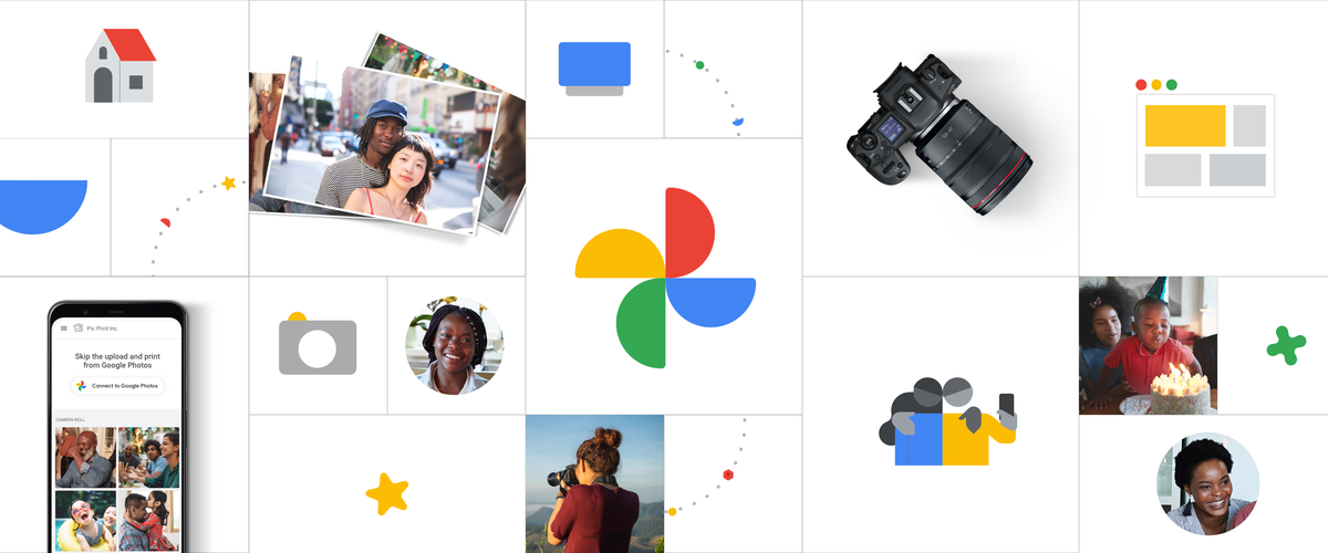 Google Photos wants you to donate your time to further train its algorithms