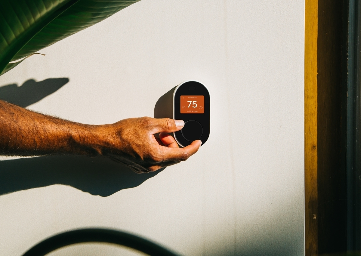 Wyze just launched a $50 smart thermostat, undercutting virtually all of its competitors