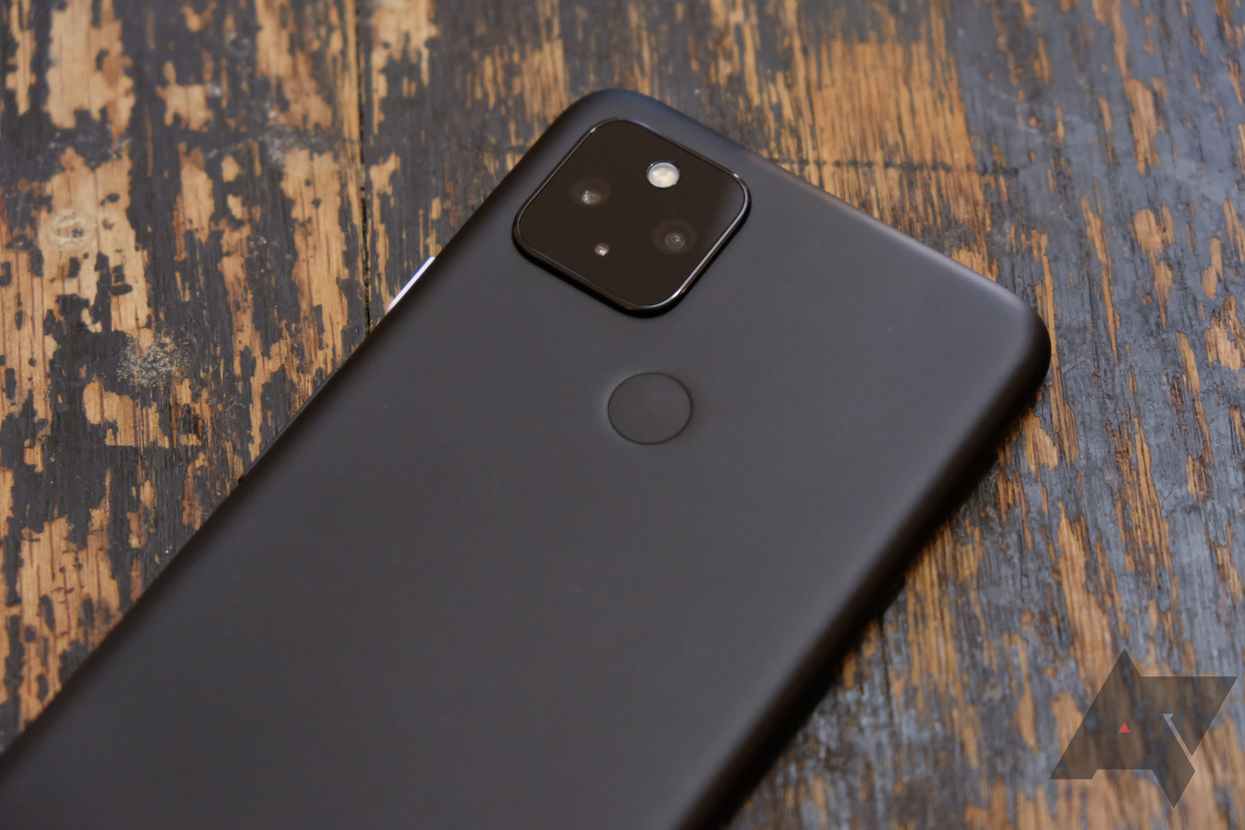 androidpolice.com - The Pixel 4a 5G is back down to $460 ($40 off) at multiple retailers