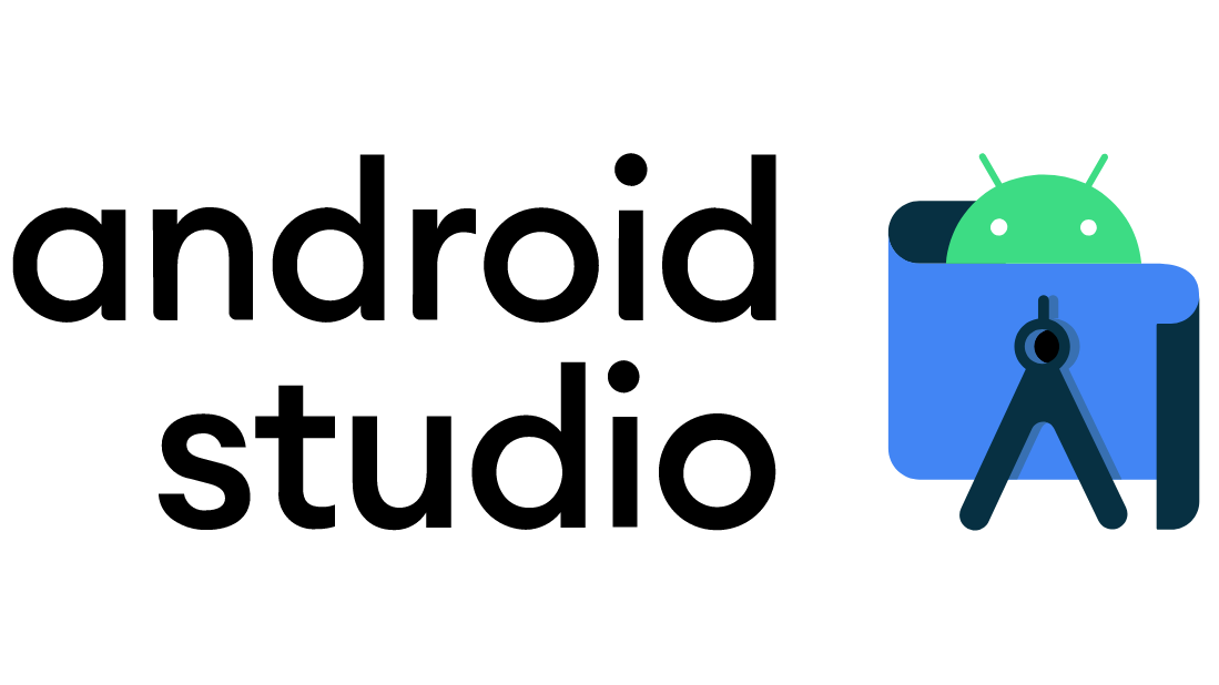 Android Studio 4.1 leaves beta with integrated emulator and enhanced TensorFlow Lite support