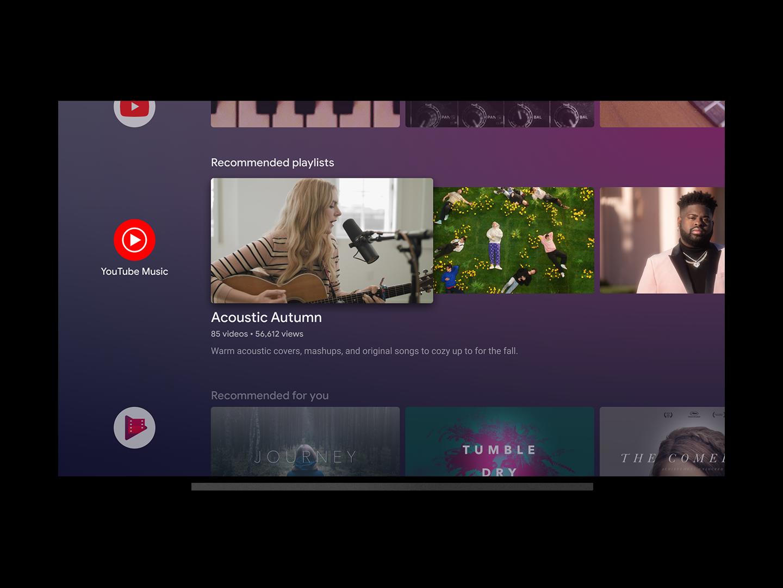 Google Play Music Store Shuts Down Worldwide