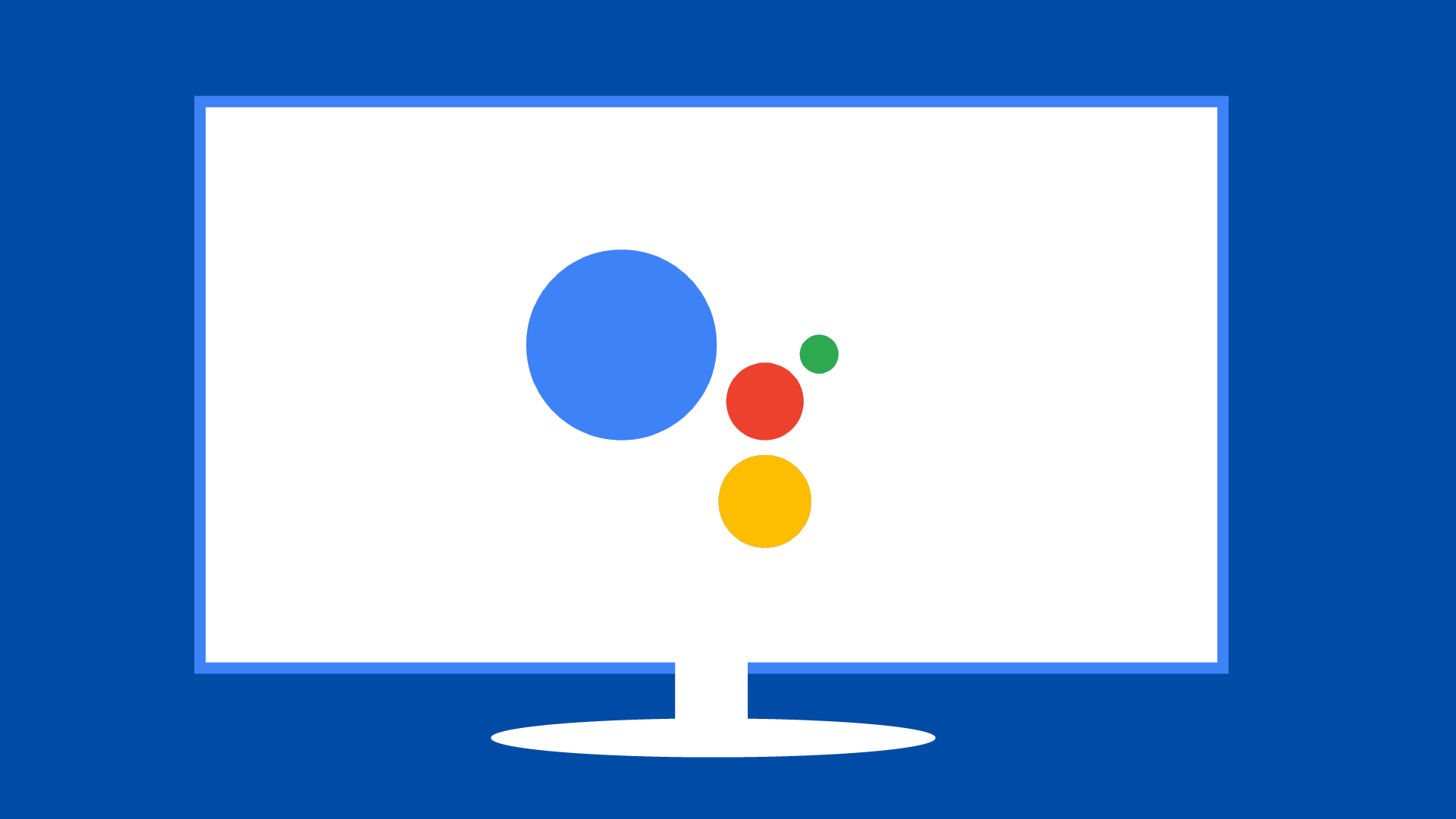 Google Assistant is coming to recent Samsung smart TVs – Android Police