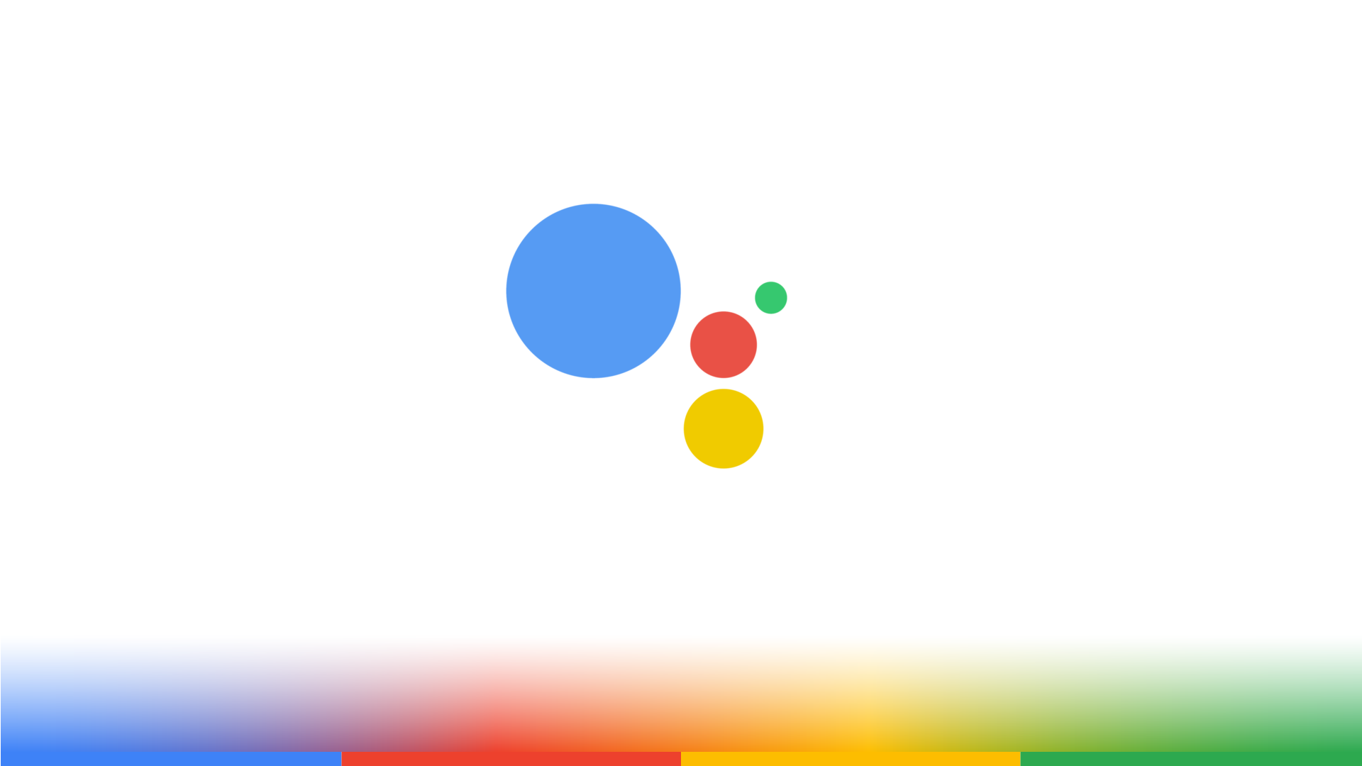 Google unifies the old and new Assistant UIs for all devices