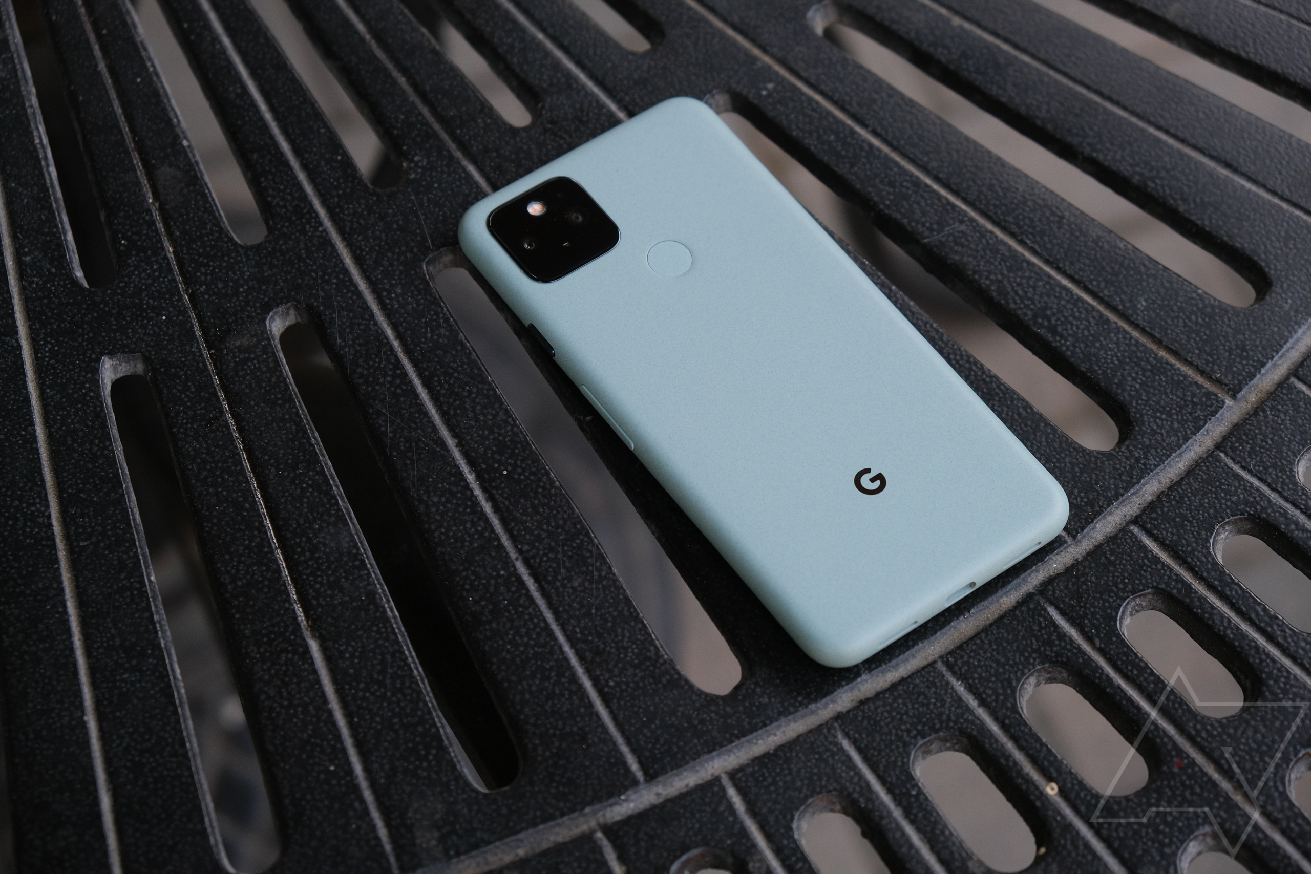 Beat Google S Black Friday Pixel 5 Discount With This Open Box Deal At Best Buy