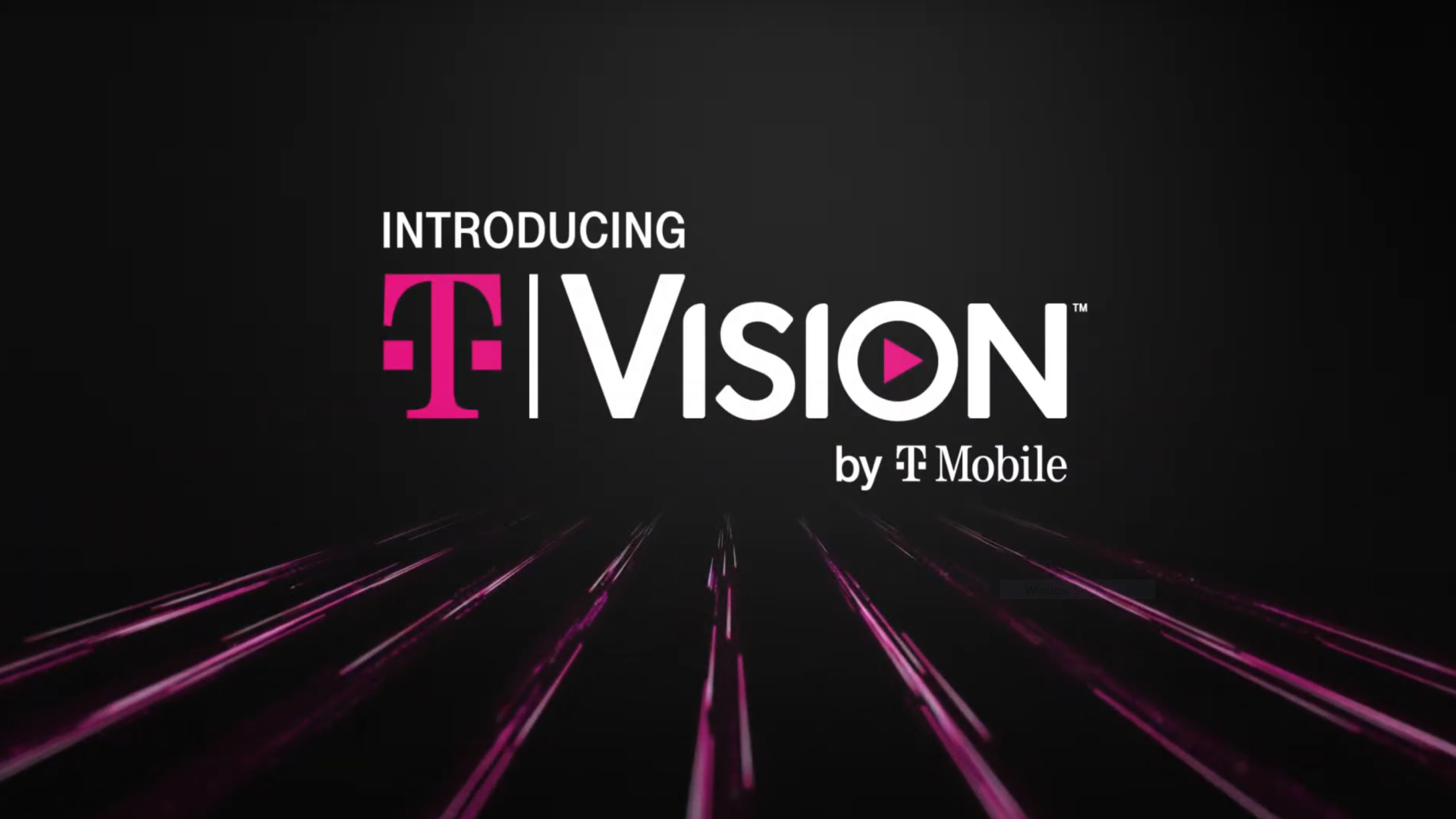 Mobile refocuses TVision with Android TV device and new plans