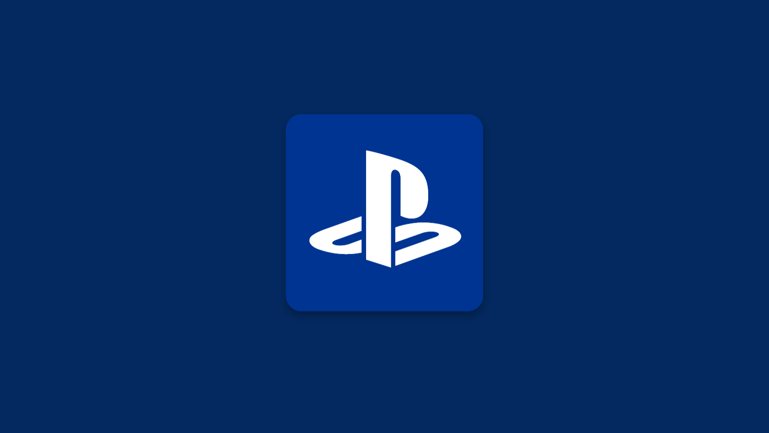 Sony redesigns the Play Station app with a new look and exclusive PS5 features