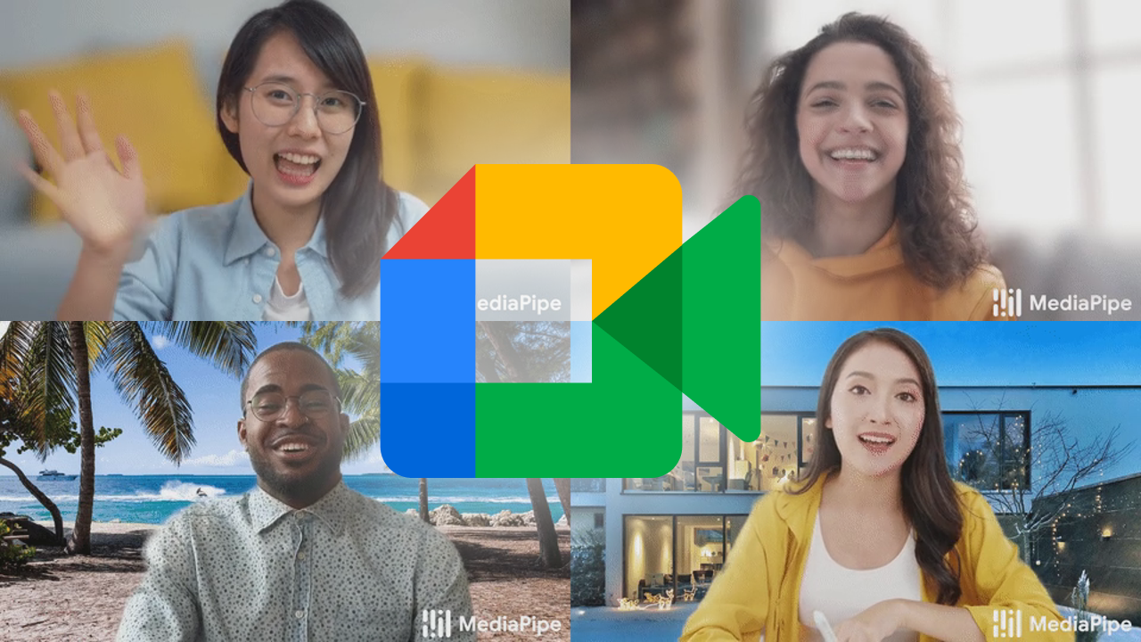 Google Meet is ending unlimited group video calls for free users