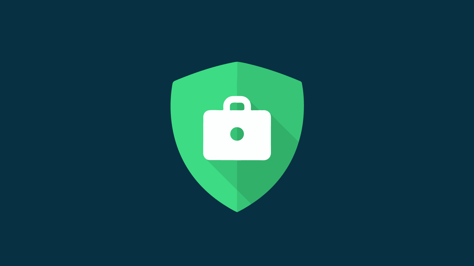 Google's making it easier for small businesses to get enterprise-grade mobile security - Android Police