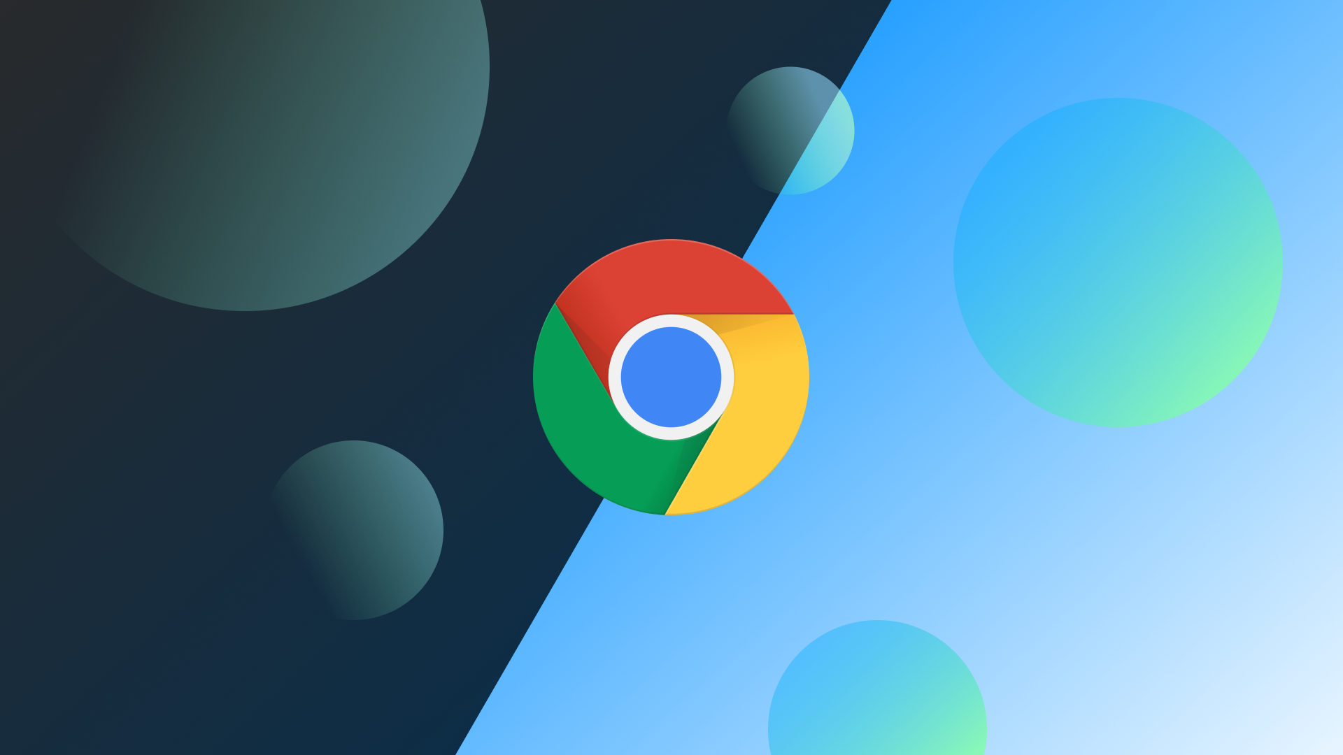 Google's new light and dark system theme for Chrome OS is around the corner — here's what it looks like