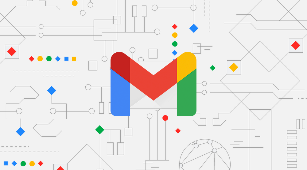 New Gmail settings give you more control over your data
