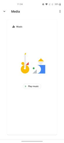 google home 2 30 1
