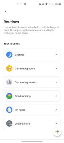 google home 2 30 6