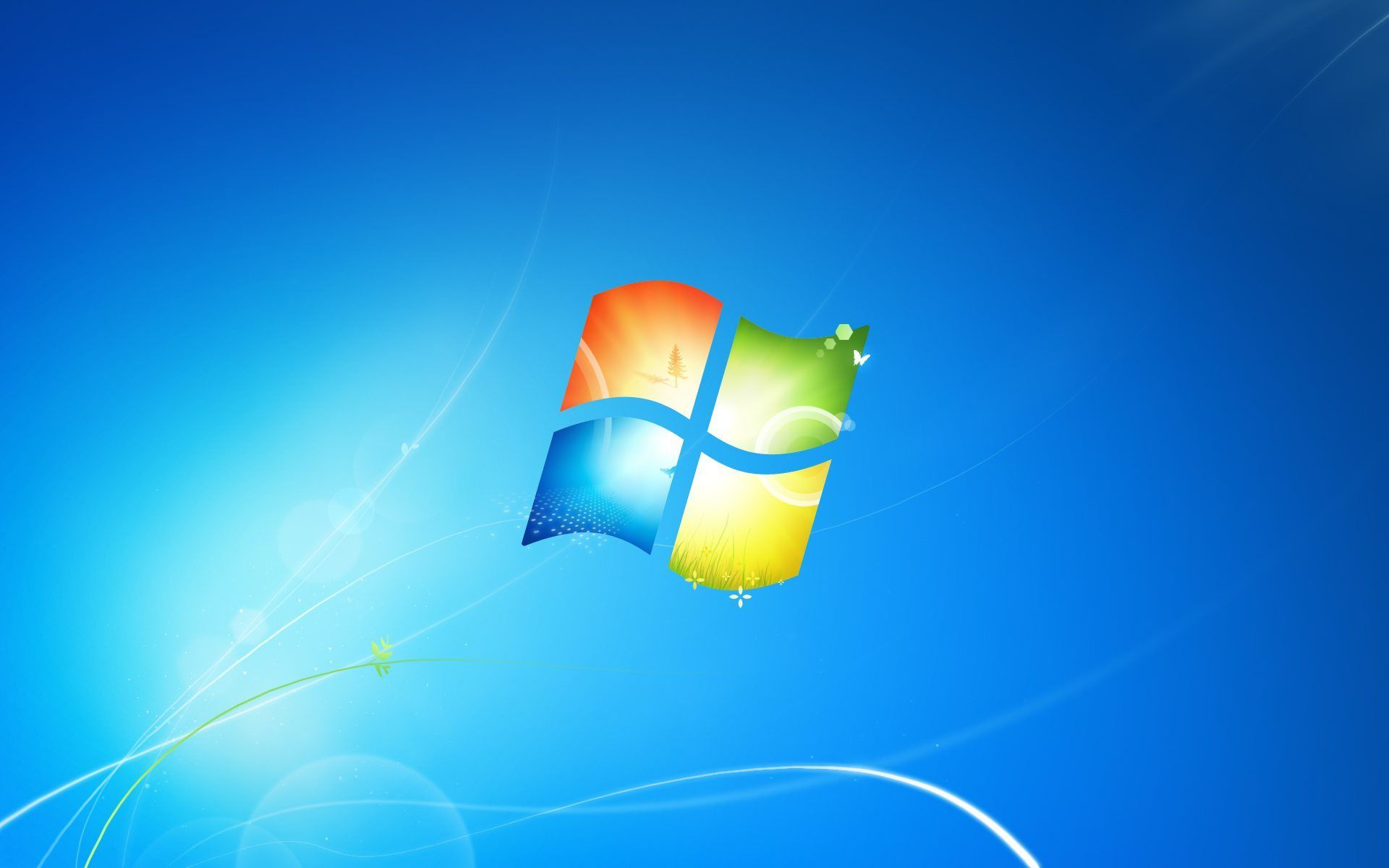 Google extends Windows 7 Chrome end-of-support by 6 months