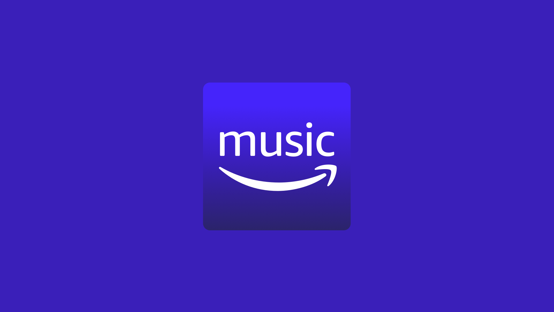 Amazon adds 'X-Ray' feature to Amazon Music