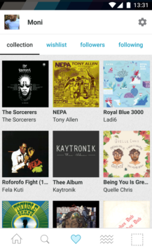 The best Google Play Store alternatives for buying music, books, movies, and TV shows