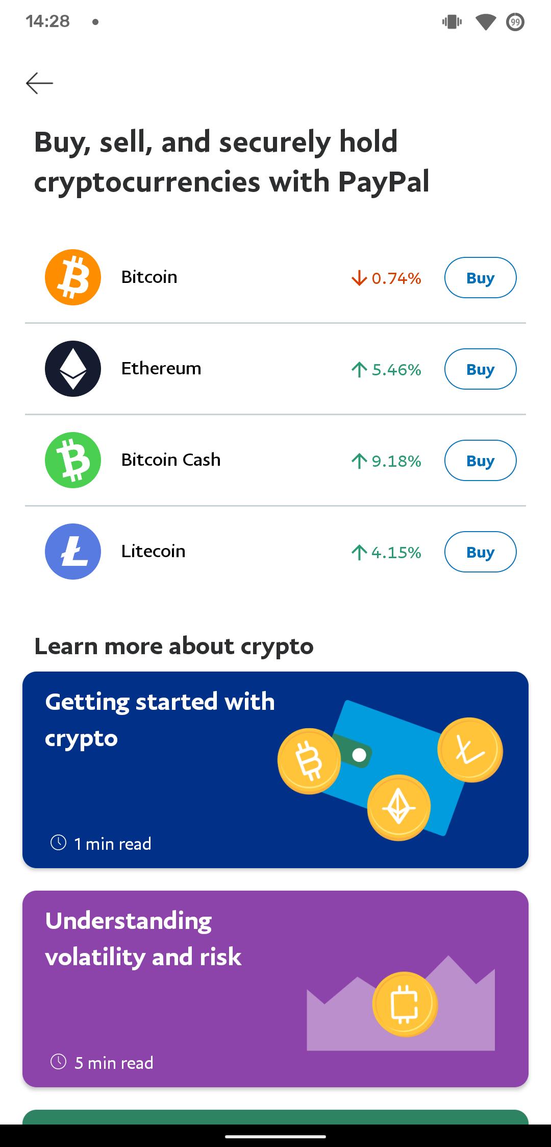 rbi gairės bitcoin bitcoin ir litecoin news