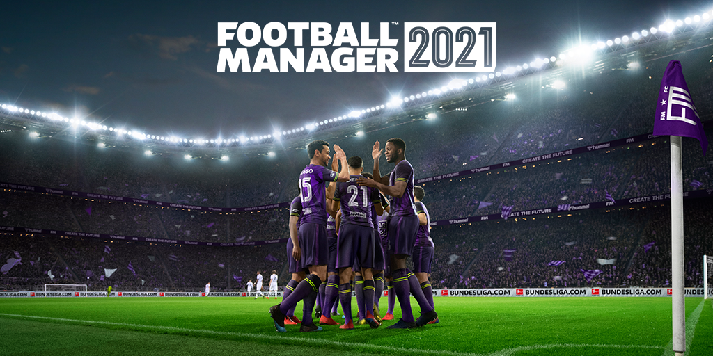 Football Manager 2021 Touch lands on Android as a streamlined version of the simulation game - Android Police