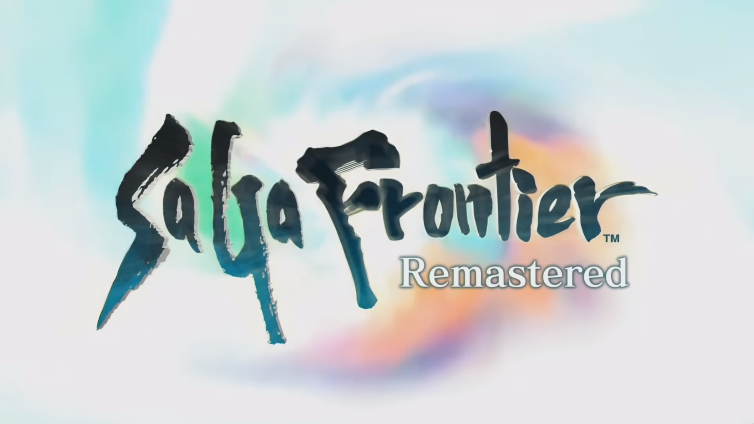 PS1 Classic SaGa Frontier Is Being Remastered, Coming Summer 2021
